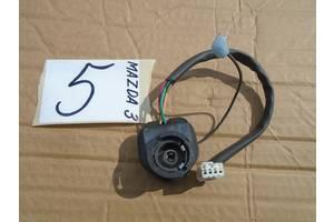 б/в блоки ксенону Mazda 3