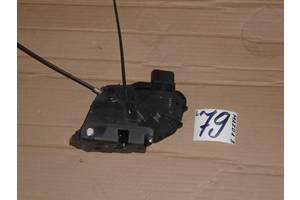 б/у Замок двери Mazda 3