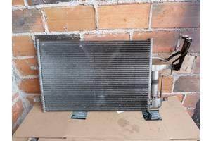 Радиатор Mazda 5
