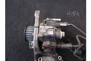 б/у Насосы топливные Mazda 5