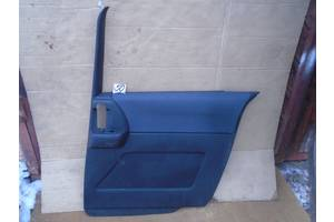 б/у Карта двери Mazda 5
