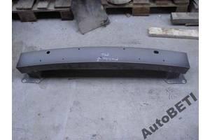 Усилитель заднего/переднего бампера Mazda 5