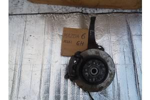 Цапфа Mazda 6