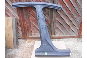 б/у Стойка кузова средняя Mazda 6