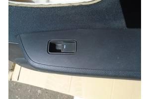 б/у Блок управления стеклоподьёмниками Mazda 6