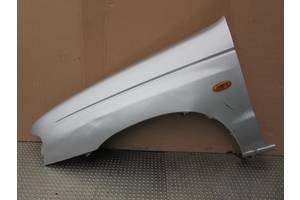 б/у Крыло переднее Mazda