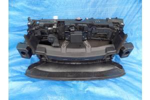 Радиатор Mazda CX-3