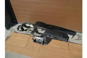 Подушка безопасности Mazda CX-5