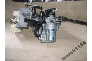 Насос гидроусилителя руля Mazda CX-5