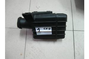 б/у Резонатор Mazda CX-7
