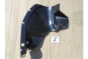 б/у Защита под двигатель Mazda CX-7