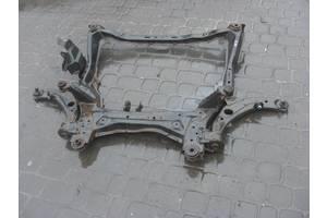б/у Балка передней подвески Mazda CX-7