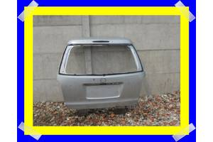 Крышка багажника Mazda MPV