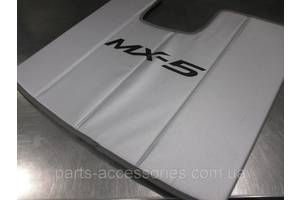 Новые Стекла лобовые/ветровые Mazda MX-5