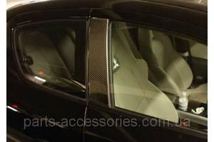 Новые Торпеды Mazda RX-8