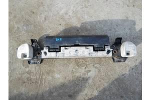 Усилитель заднего/переднего бампера Mazda RX-8