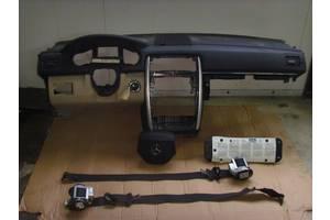 Система безопасности комплект Mercedes B-Class