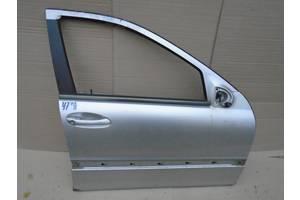 б/у Дверь передняя Mercedes C-Class