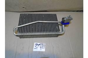 б/у Радиатор печки Mercedes C-Class