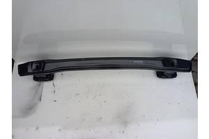 Усилитель заднего/переднего бампера Mercedes C-Class