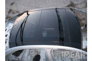 Крыша Mercedes C-Class