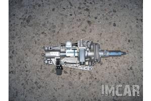 Рулевая колонка Mercedes C-Class
