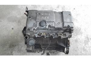 Двигатели Mercedes C-Class