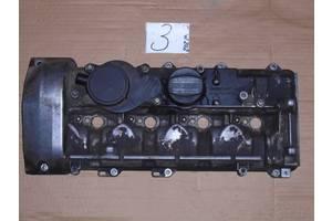 б/у Крышка клапанная Mercedes E-Class