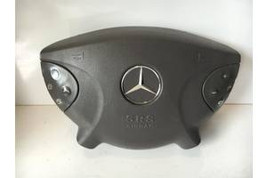 б/в Подушка безопасности Mercedes E-Class