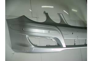 б/у Бампер передний Mercedes E-Class