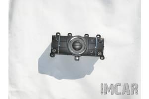 Блок управления печкой/климатконтролем Mercedes GL-Class