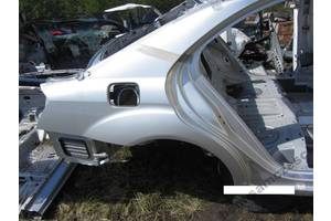 б/у Крыло заднее Mercedes S-Class