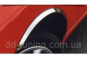 Торпедо/накладка Mercedes Sprinter