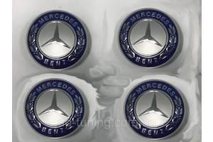 Диск Mercedes