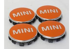 Новые Диски MINI Cooper