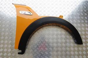 б/у Крыло переднее MINI Cooper