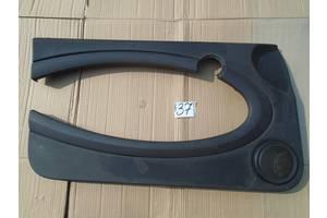 б/у Карта двери MINI Cooper
