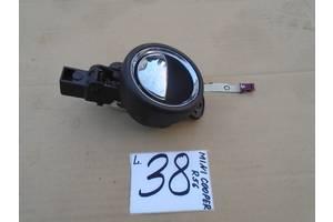 б/у Ручка двери MINI Cooper