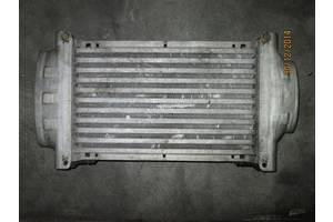 б/у Радиаторы MINI Cooper