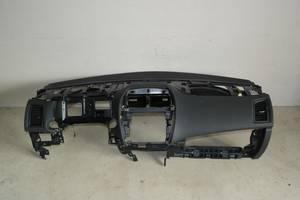 б/у Система безопасности комплект Mitsubishi ASX