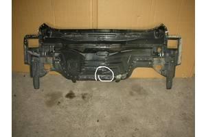 Панель задняя Mitsubishi Colt