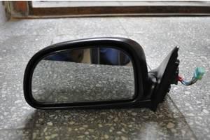 Зеркало Mitsubishi Colt
