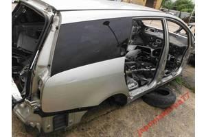 б/у Порог Mitsubishi Grandis