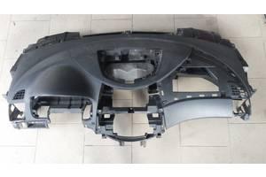 б/у Система безопасности комплект Mitsubishi Grandis