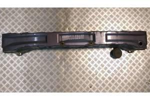 б/у Усилитель заднего/переднего бампера Mitsubishi Grandis