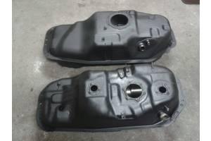 Новые Топливные баки Mitsubishi Pajero Sport