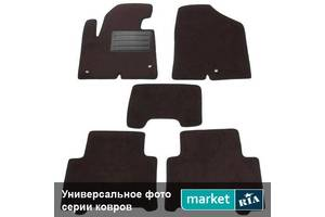 Ковёр салона Ford Tourneo Connect груз.