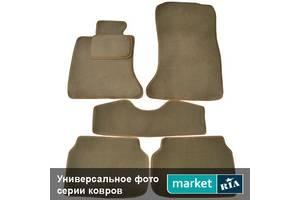 Ковры салона ВАЗ 2110
