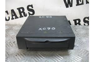 б/у Антенна/усилитель Volvo XC90