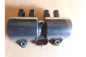 Катушки зажигания Chevrolet Aveo